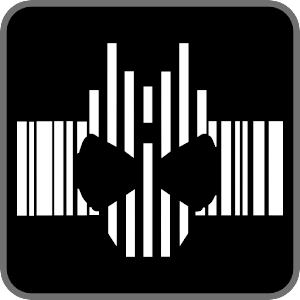 K-Touch : Masked Rider Decade