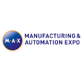 Manufacturing & Automation Exp
