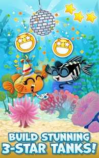 Fish with Attitude - screenshot thumbnail