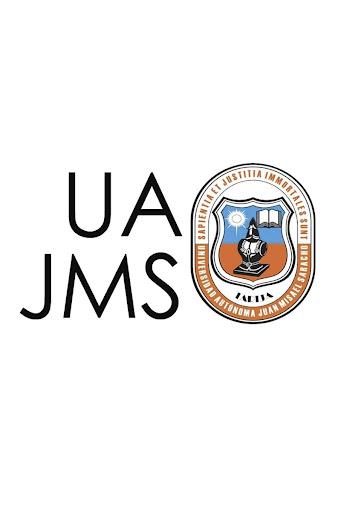 Test Vocacional UAJMS