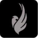 HawkApp icon