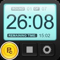 HIIT Interval Training TimerAD 2.4.1