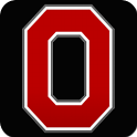 Buckeye Football Live WP icon
