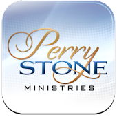 Perry Stone Ministries