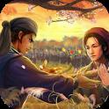 Lich su - Lịch sử việt nam icon