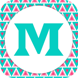 Monogram Maker APK