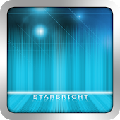 StarBright(Apex,Nova,ADW,Go)
