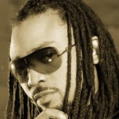 Machel Montano Songs