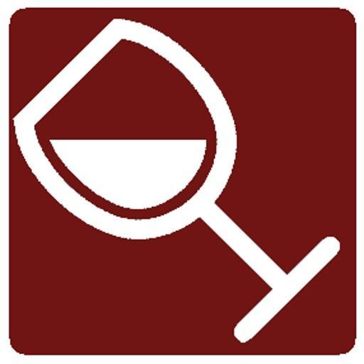 Wineries of Spain - Wines