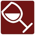 Wineries of Spain - Wines icon
