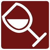 Wineries of Spain - Wines