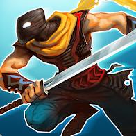 Shadow Blade Zero