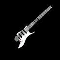 rock63.ru — рок-афиша Самары icon