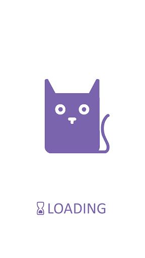 Cat's Translator
