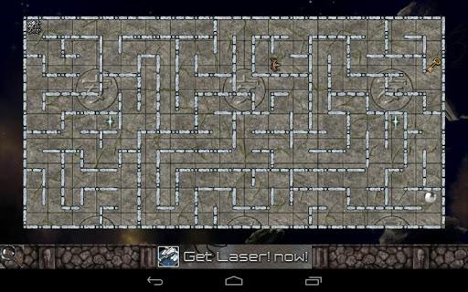 玩免費解謎APP|下載迷宮! app不用錢|硬是要APP