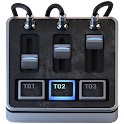 G-Stomper Studio icon