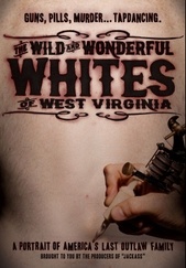 the wild and wonderful whites of west virginia putlocker