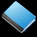 Kindle-Deal des Tages Widget icon