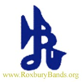 Roxbury Bands