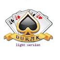 Игра Старый Дурак logo