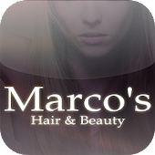 Marco's Hair & Beauty