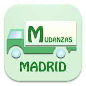 Removals in Madrid