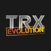 TRX Evolution