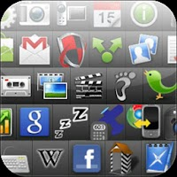 AppWall Free 1.1