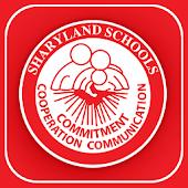 Sharyland ISD - South Texas
