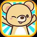 My Tiny Bear icon