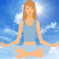 Yoga for Beginners 2.1