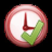 NetSchedule