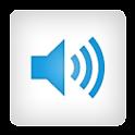 Talk - Text to Voice