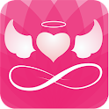 Horoscope & Love Compatibility icon