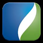 Farmington Bank icon
