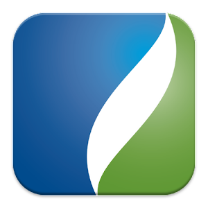 Free Apk android  Farmington Bank 3.1.0301  free updated on