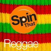 Reggae only music