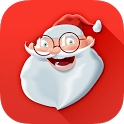 Christmas Quiz icon