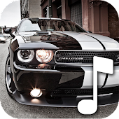 Car Sound Effects Free