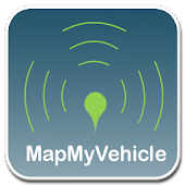 MapMyVehicle