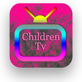 Children Tv free-Baby videos