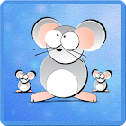 Mouse Escape icon