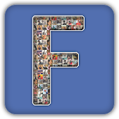 Facebook Photos(Download)