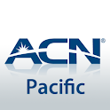 ACN2GO Pacific Tablet logo
