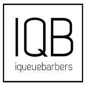 iQueueBarbers
