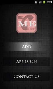 Just Add Me on the App Store - iTunes - Apple