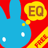 BlueRabbit EQ Free