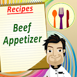 500+ Beef Appetizer recipes
