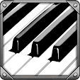 Cool Piano file APK for Gaming PC/PS3/PS4 Smart TV