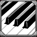Cool Piano icon